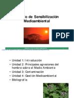 sensibilizacion_medioambiental