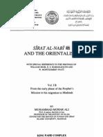 SirahNabi&Orientalist(2)_MuhammadMoharAli
