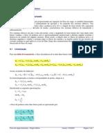 analiseI10.pdf