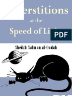 SuperstitionsAtTheSpeedOfLight_SalmanAlOadah.cfm