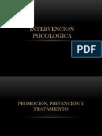INTERVENCION PSICOLOGICA.pptx