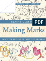 Making Marks - Excerpt