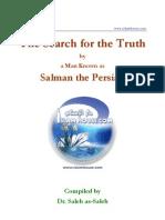 TheSearchForTheTruth-SalmanAlFarisi