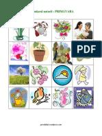 calendarul-naturii