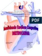 Dextrocardia Carol Romero