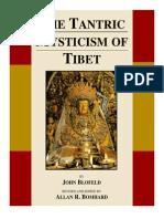 Blofeld_Tantric Mysticism of Tibet