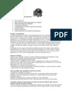 59139761 Apostila Curso Som Automotivo(1)