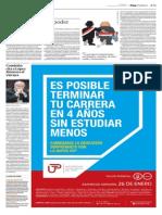 D-EC-08122013 - El Comercio - País Política - pag 15