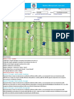 Seduta Novara Calcio Capacità Coordinative 9-12-2013 (2004)