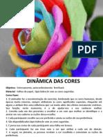 Dinamica_das_cores.pptx