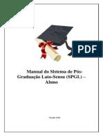 Manual Do Usu%E1rio Aluno 1.0.0