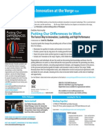 BookOVERVIEW-PuttingOurDifferencestoWorkbyDebbeKennedy