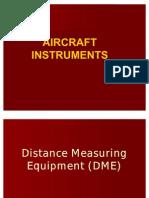 60060920 5a Aircraft Instruments Part 2