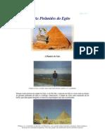 Piramide de Queops