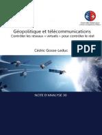 note-danalyse-30-gc3a9opolitique-et-tc3a9lc3a9communications.pdf