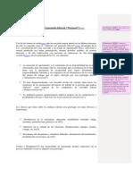 Síndrome Quemado Laboral.pdf