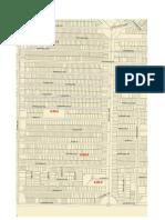 Census Block Grp 6