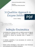 Trabalho de Enzimologia - apresentação.pptx