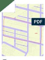 Census Block Grp 12-1