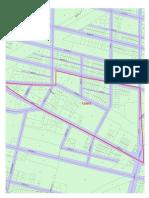 Census Block Grp 12-2