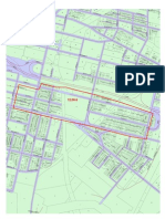 Census Block Grp 12-5