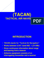 91925587 27 28 Principles of TACAN and DME