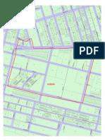Census Block Grp 14.02-3
