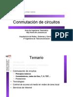21-ConmutacionCircuitos