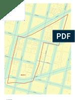 Census Block Grp 2501-3