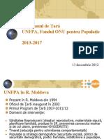 13362-UNFPA CPD Presentation 15 Dec.2011.Pptx