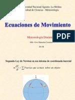 02 Movimiento Ecuacionesfinal