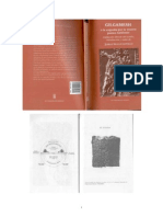 La  epopeya de Gilgamesh, edición del COLMEX.