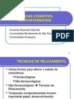 22320390-Tecnicas-cognitivo-comportamentais