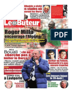 1915_PDF_du_10_12_2013