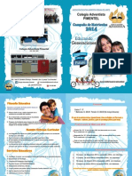 planificaciçon 2014-secundaria listo