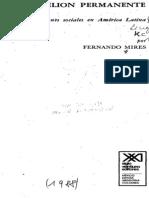 042591678.pdf
