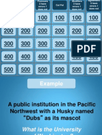 grammar issues jeopardy dec 2013