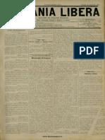 Ziare locale - Steaua Dobrogei Si Farul Ctei