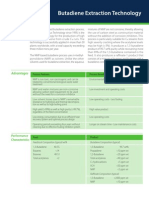 ButadieneExtraction-12