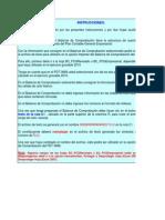 BalanceComprobacion-2010 (1)