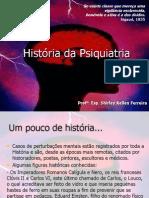 histriadapsiquiatria-aula1-120807163258-phpapp02