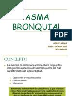 Asma Bronquial.pptz