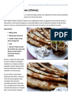 Lauraadamache.ro-scallion Pancakes China