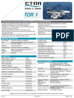 RigSpecs_R1_Rev11.pdf