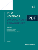 Iptu No Brasil Um Diagnostico Abrangente 0