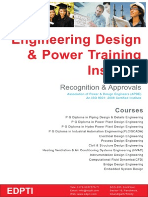 Piping Design Course | Pipe (Fluid Conveyance) | Valve