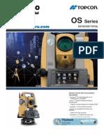 Catalogo Topcon OS-105 - Traduccion en Español.pdf