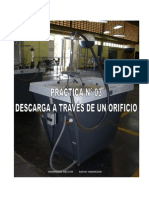 Práctica Nº 03 (Lab Fenómenos)