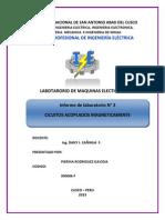 lab maq3