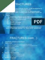 Medical Surgical Nursing Orthopedic Nursing